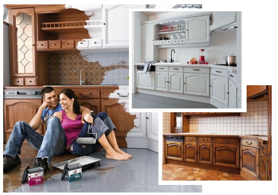 3v3 Renowacja Kuchnia Meble Kuchenne 2l V33 Rabdom Pl